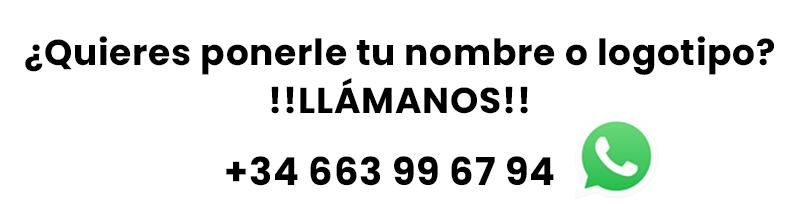 whatsapp-1pn.png